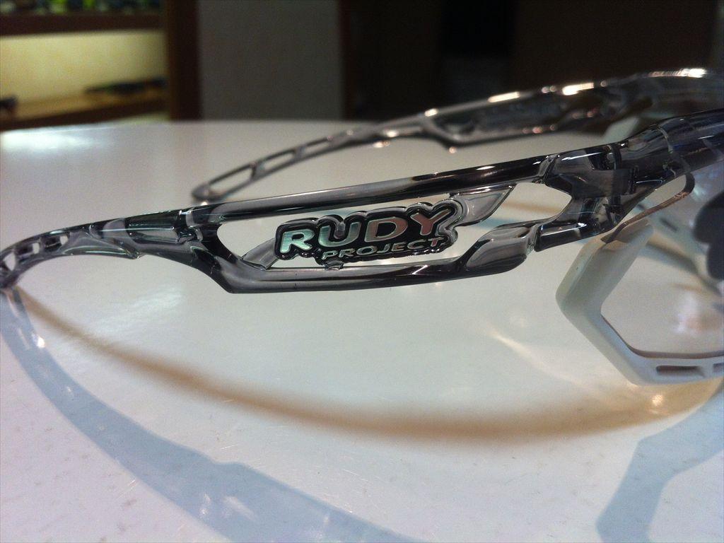 画像4: RUDY PROJECT(ルディ プロジェクト) FOTONYK(フォトニック) サングラス 新品