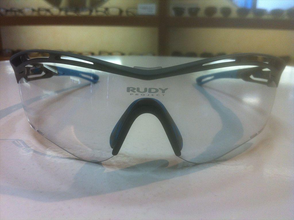 画像2: RUDY PROJECT(ルディ プロジェクト) TRALYX(トラリクス) サングラス 新品