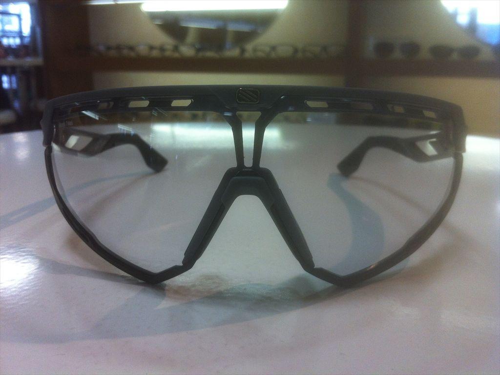 画像2: RUDY PROJECT(ルディプロジェクト) DEFENDER(ディフェンダー) サングラス 新品