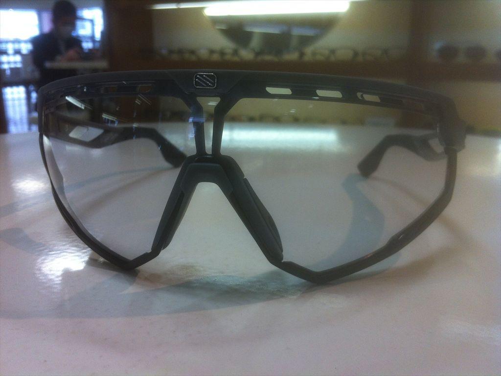 画像5: RUDY PROJECT(ルディプロジェクト) DEFENDER(ディフェンダー) サングラス 新品