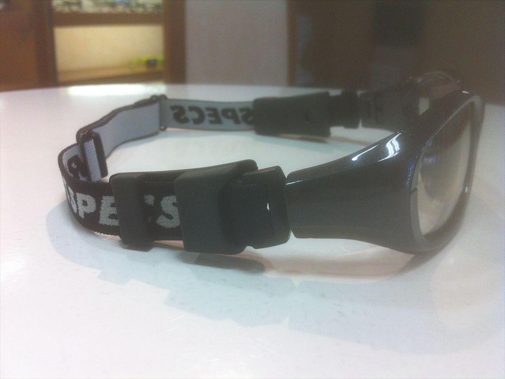 画像4: REC SPECS(レックスペックス) JPN-61 スポーツゴーグル 55サイズ 新品