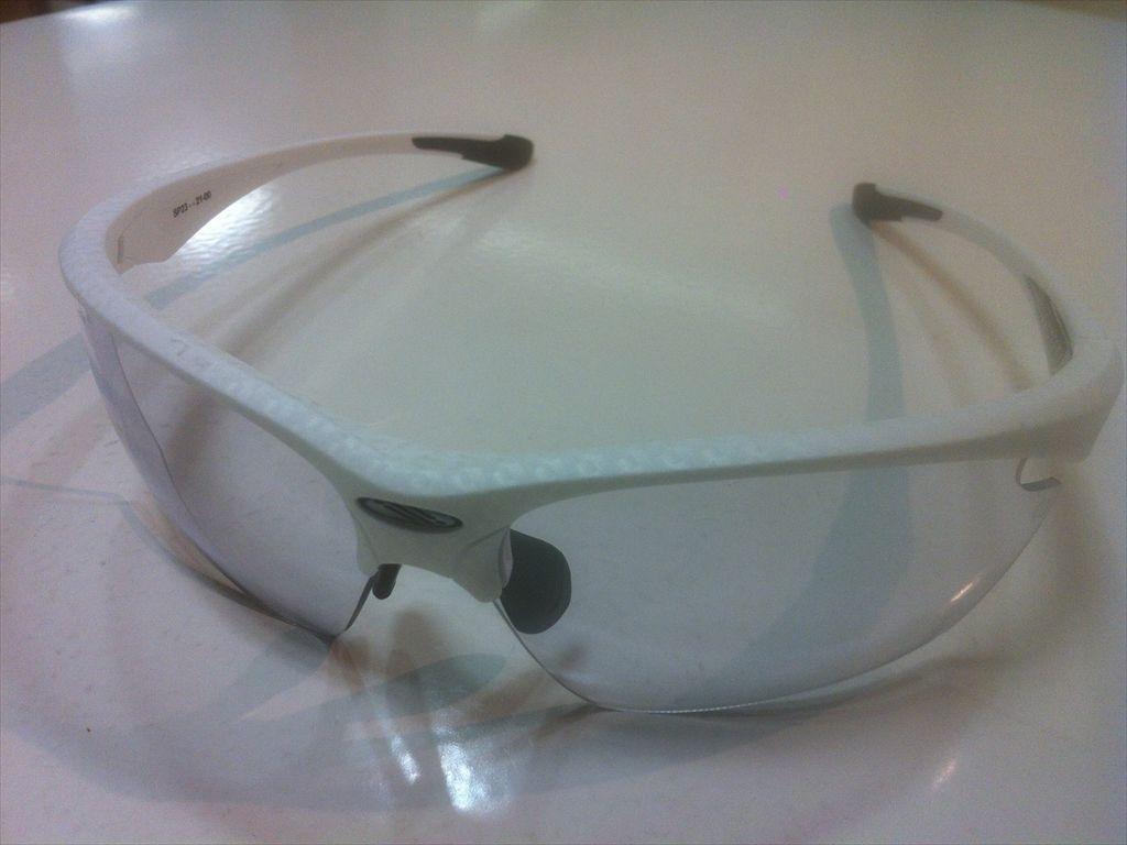画像1: RUDY PROJECT(ルディプロジェクト) STRATOFLY(ストラトフライ) サングラス 新品
