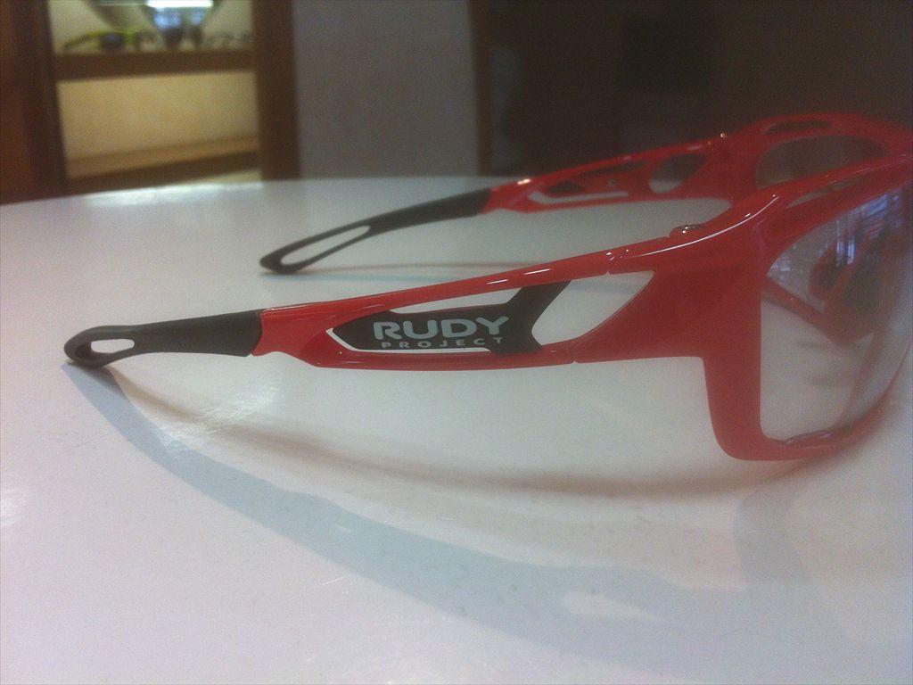 画像4: RUDY PROJECT(ルディ プロジェクト) SINTRYX(シントリクス) サングラス 新品