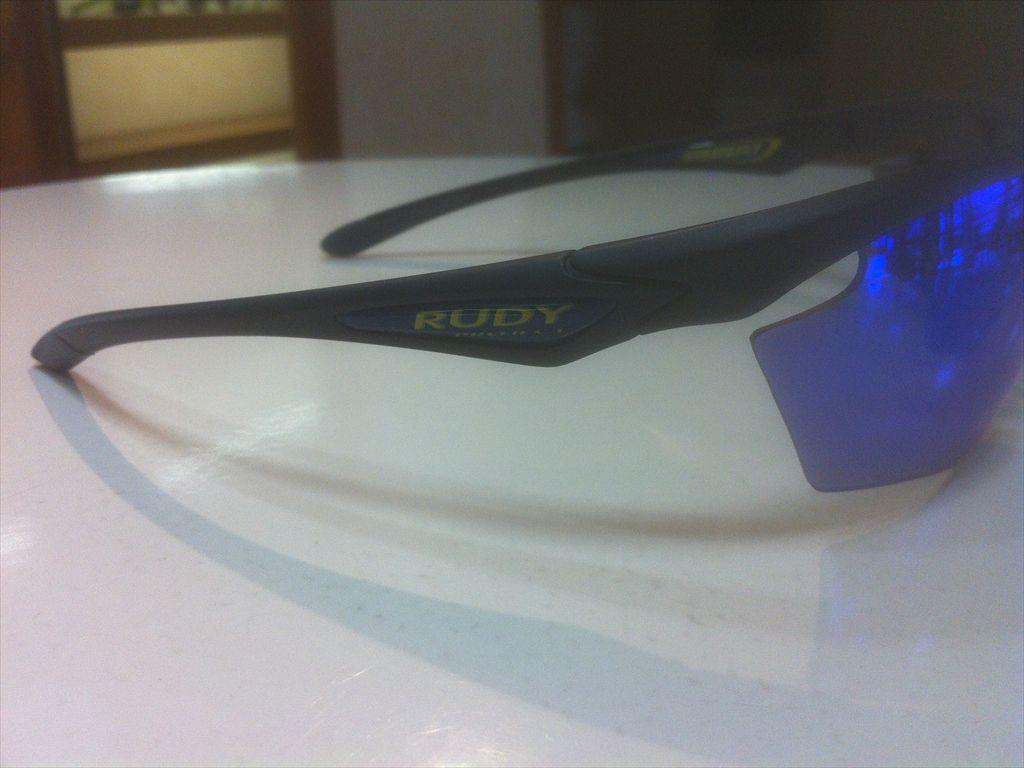 画像4: RUDY PROJECT(ルディプロジェクト) STRATOFLY(ストラトフライ) サングラス 新品