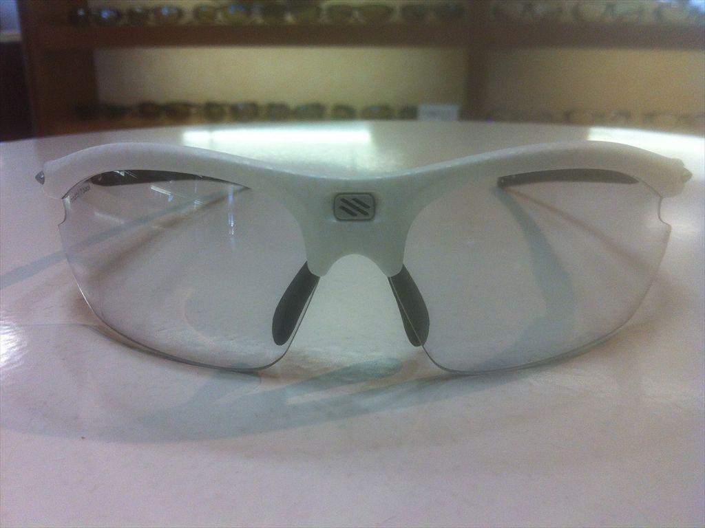 画像2: RUDY PROJECT(ルディ プロジェクト) RYDON(ライドン) サングラス 新品