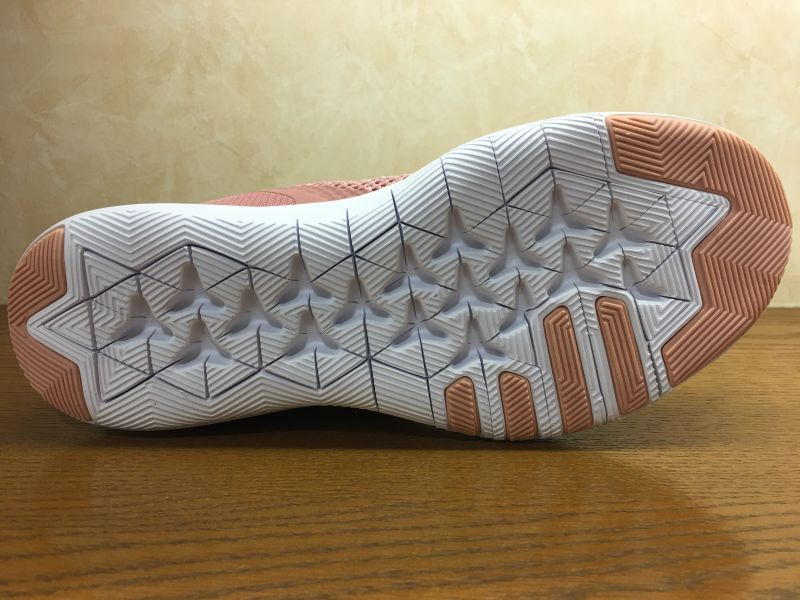 画像3: NIKE(ナイキ)  FLEX TRAINER 7(フレックストレーナー7) スニーカー 靴 ウィメンズ 新品 (2)