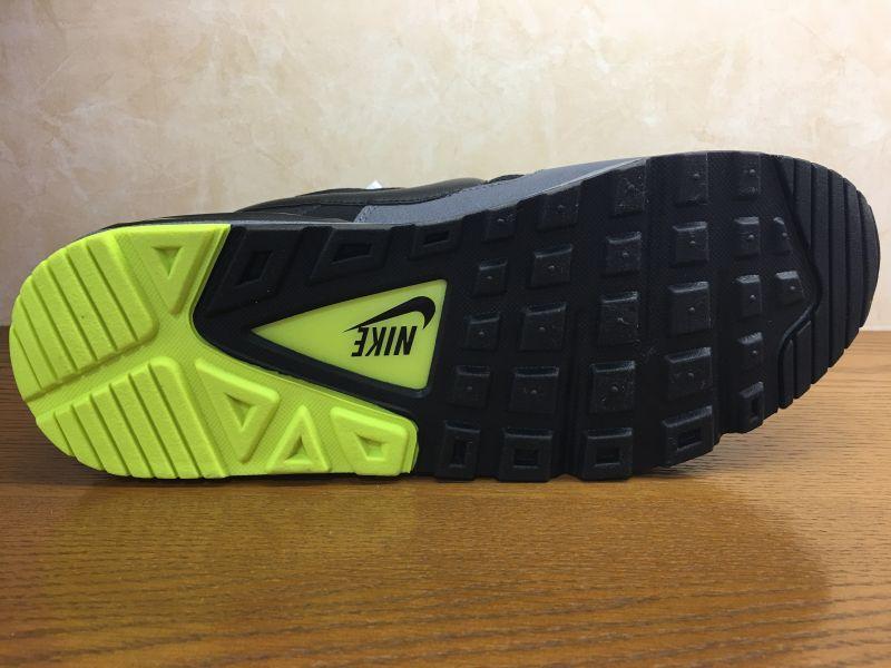 画像3: NIKE(ナイキ)  AIR MAX COMMAND(エアマックスコマンド) スニーカー 靴 メンズ 新品 (3)