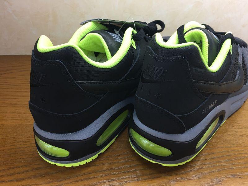 画像5: NIKE(ナイキ)  AIR MAX COMMAND(エアマックスコマンド) スニーカー 靴 メンズ 新品 (3)