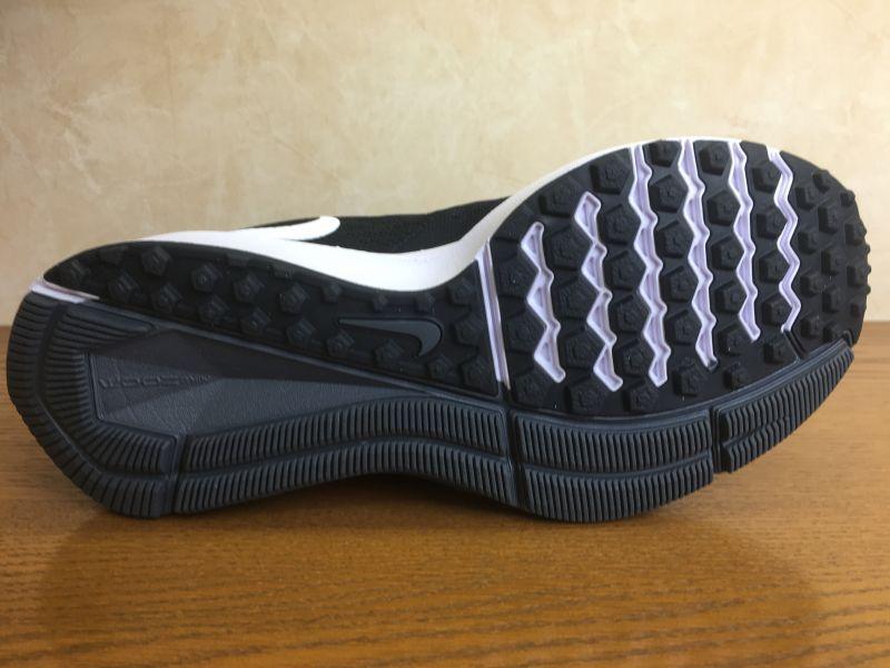 画像3: NIKE(ナイキ)  ZOOM WINFLO 4(ズームウィンフロー4) スニーカー 靴 ウィメンズ 新品 (4)