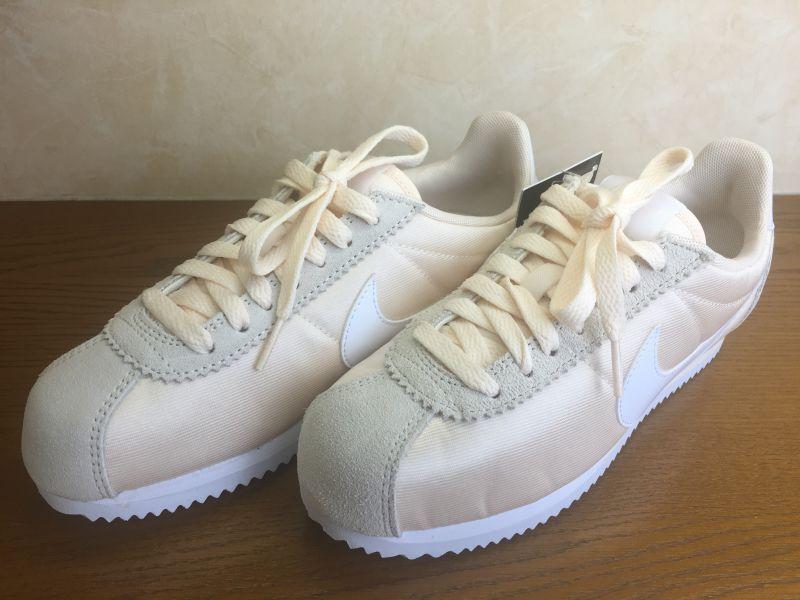 画像4: NIKE(ナイキ)  CLASSIC CORTEZ NYLON(クラシックコルテッツナイロン) スニーカー 靴 ウィメンズ 新品 (6)