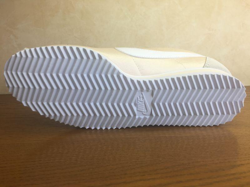 画像3: NIKE(ナイキ)  CLASSIC CORTEZ NYLON(クラシックコルテッツナイロン) スニーカー 靴 ウィメンズ 新品 (6)