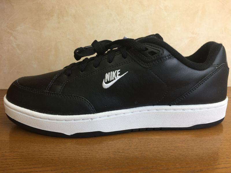 画像1: NIKE(ナイキ)  GRAND STAND II(グランドスタンド2) スニーカー 靴 メンズ 新品 (7)