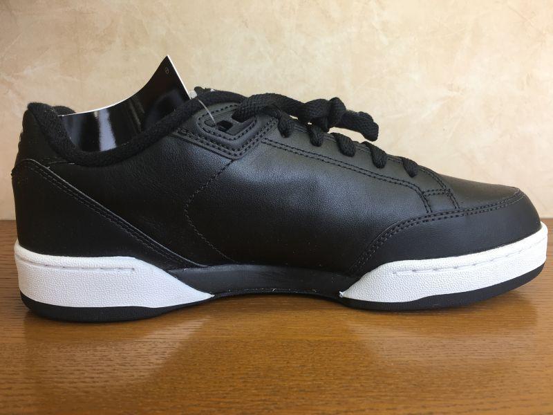 画像2: NIKE(ナイキ)  GRAND STAND II(グランドスタンド2) スニーカー 靴 メンズ 新品 (7)