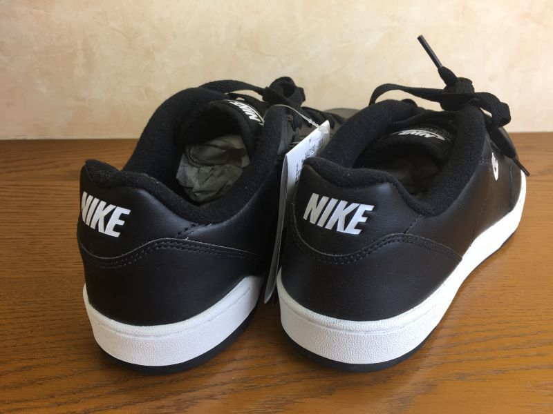 画像5: NIKE(ナイキ)  GRAND STAND II(グランドスタンド2) スニーカー 靴 メンズ 新品 (7)