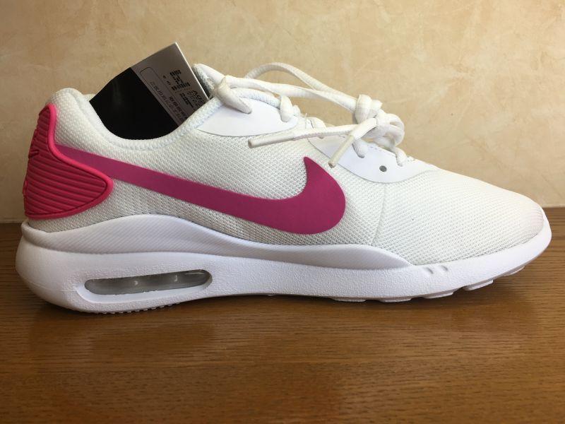 画像2: NIKE(ナイキ)  AIR MAX OKETO(エアマックスオケト) スニーカー 靴 ウィメンズ 新品 (8)