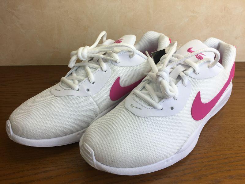 画像4: NIKE(ナイキ)  AIR MAX OKETO(エアマックスオケト) スニーカー 靴 ウィメンズ 新品 (8)