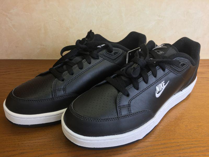 画像4: NIKE(ナイキ)  GRAND STAND II(グランドスタンド2) スニーカー 靴 メンズ 新品 (7)