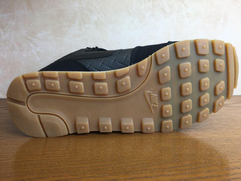 画像3: NIKE(ナイキ)  MD RUNNER 2 MID PREM(MDランナー2ミッドPREM) スニーカー 靴 ウィメンズ 新品 (12)