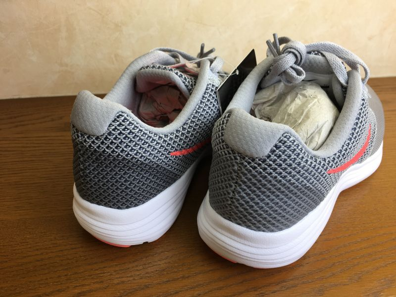 画像5: NIKE(ナイキ)  REVOLUTION 3(レボリューション3) スニーカー 靴 ウィメンズ 新品 (11)