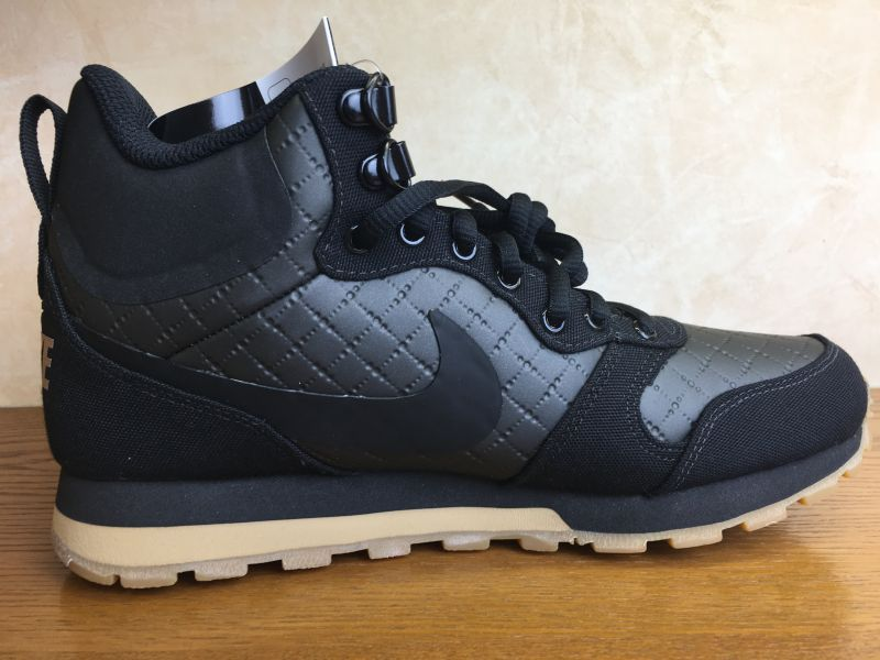画像2: NIKE(ナイキ)  MD RUNNER 2 MID PREM(MDランナー2ミッドPREM) スニーカー 靴 ウィメンズ 新品 (12)