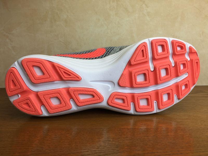 画像3: NIKE(ナイキ)  REVOLUTION 3(レボリューション3) スニーカー 靴 ウィメンズ 新品 (11)