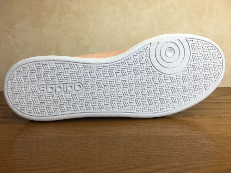 画像3: adidas(アディダス)  VALCLEAN QT W(バルクリーンQT W) スニーカー 靴 ウィメンズ 新品 (15)
