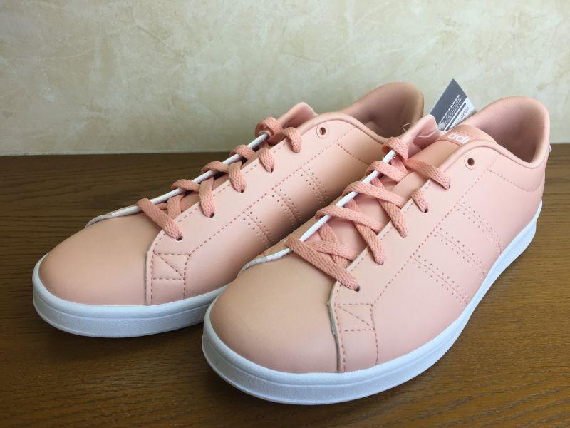 画像4: adidas(アディダス)  VALCLEAN QT W(バルクリーンQT W) スニーカー 靴 ウィメンズ 新品 (15)