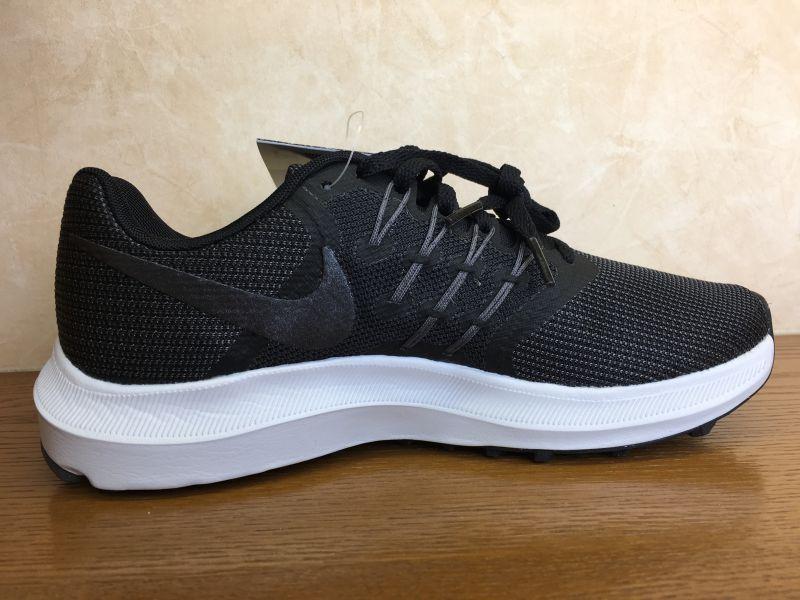 画像2: NIKE(ナイキ)  RUN SWIFT(ランスイフト) スニーカー 靴 ウィメンズ 新品 (20)