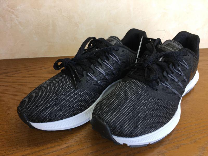 画像4: NIKE(ナイキ)  RUN SWIFT(ランスイフト) スニーカー 靴 ウィメンズ 新品 (20)