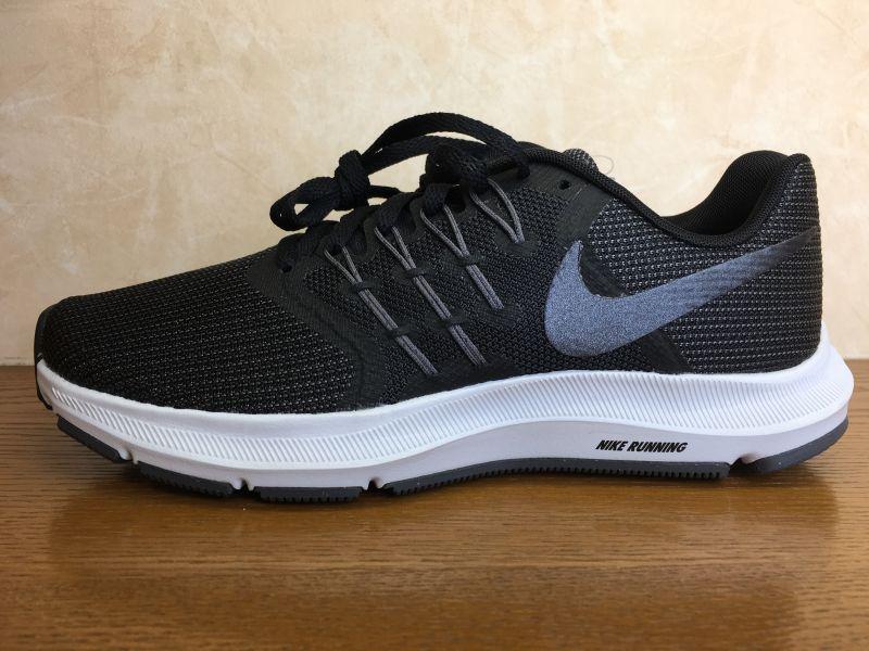 画像1: NIKE(ナイキ)  RUN SWIFT(ランスイフト) スニーカー 靴 ウィメンズ 新品 (20)