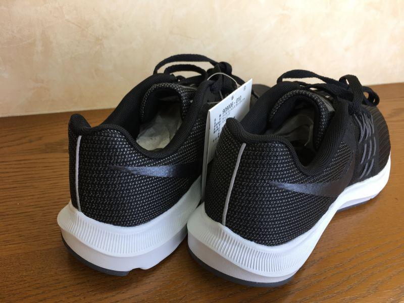 画像5: NIKE(ナイキ)  RUN SWIFT(ランスイフト) スニーカー 靴 ウィメンズ 新品 (20)