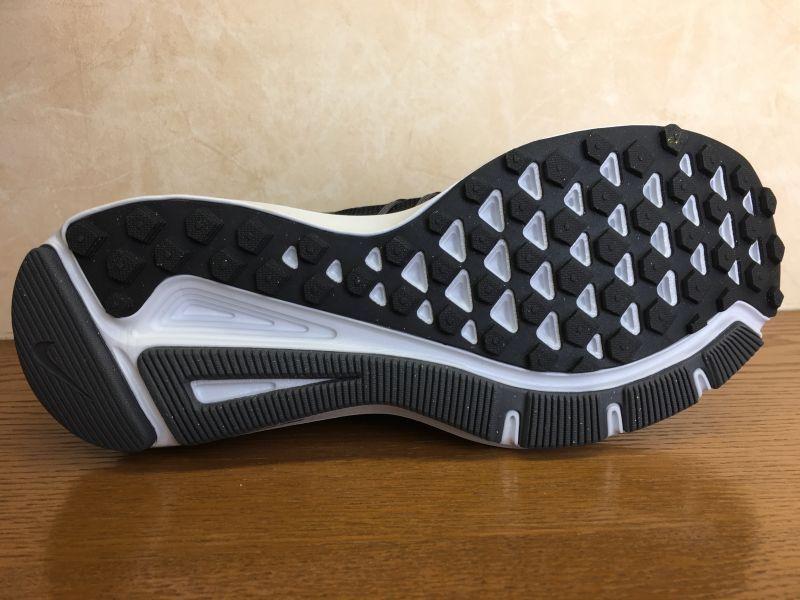 画像3: NIKE(ナイキ)  RUN SWIFT(ランスイフト) スニーカー 靴 ウィメンズ 新品 (20)
