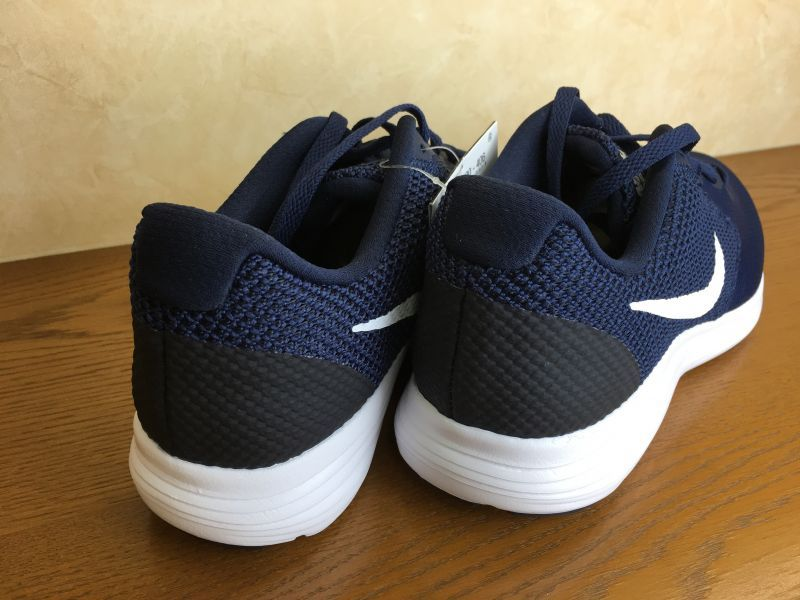 画像5: NIKE(ナイキ)  REVOLUTION 3(レボリューション3) スニーカー 靴 メンズ 新品 (22)