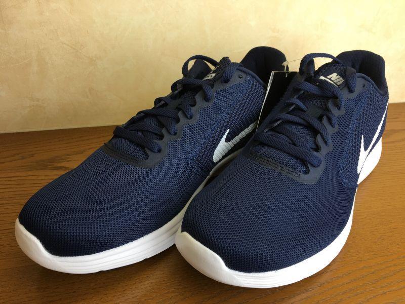 画像4: NIKE(ナイキ)  REVOLUTION 3(レボリューション3) スニーカー 靴 メンズ 新品 (22)
