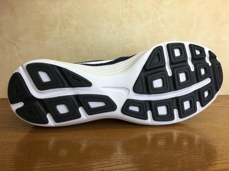 画像3: NIKE(ナイキ)  REVOLUTION 3(レボリューション3) スニーカー 靴 メンズ 新品 (22)