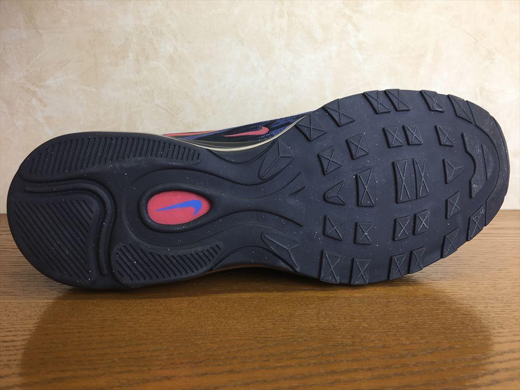 画像3: NIKE(ナイキ)  AIR MAX 97 UL'17(エアマックス97ウルトラ17) スニーカー 靴 メンズ 新品 (24)
