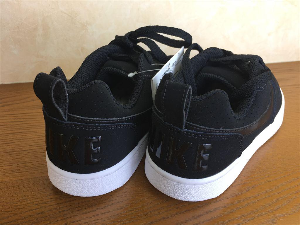 画像5: NIKE(ナイキ)  COURT BOROUGH LOW(コートバーロウLOW) スニーカー 靴 ウィメンズ 新品 (23)
