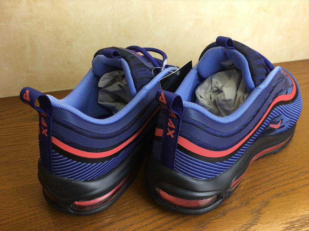 画像5: NIKE(ナイキ)  AIR MAX 97 UL'17(エアマックス97ウルトラ17) スニーカー 靴 メンズ 新品 (24)