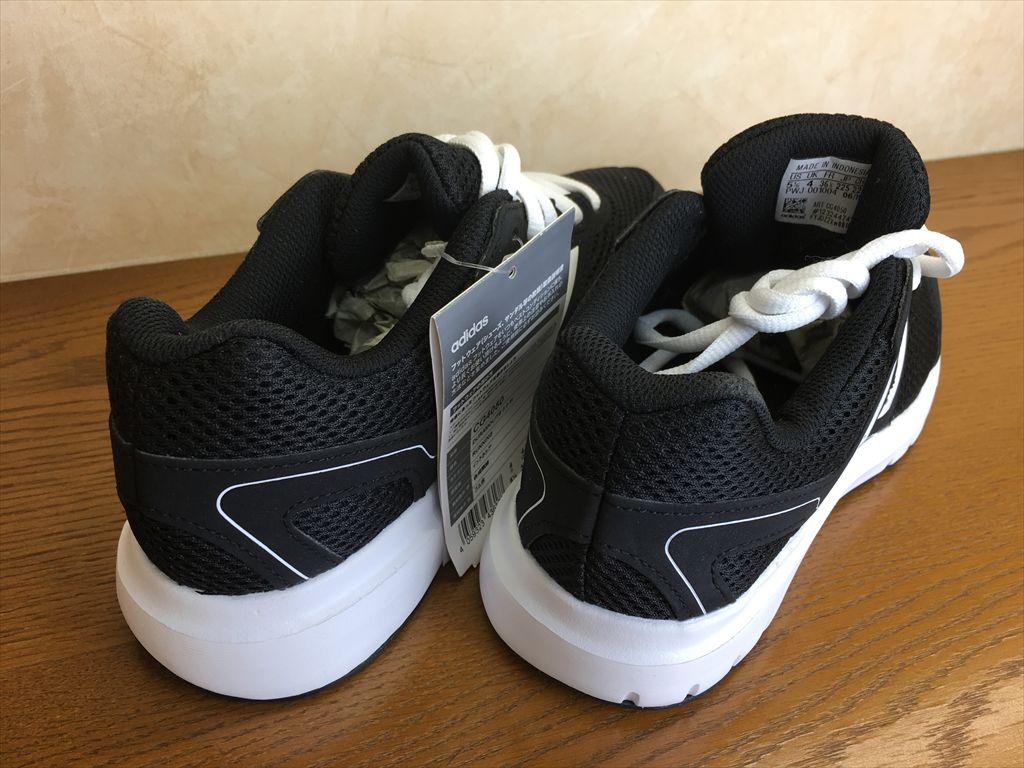 画像5: adidas(アディダス)  DURAMOLITE2.0 W(デュラモライト2.0W) スニーカー 靴 ウィメンズ 新品 (25)