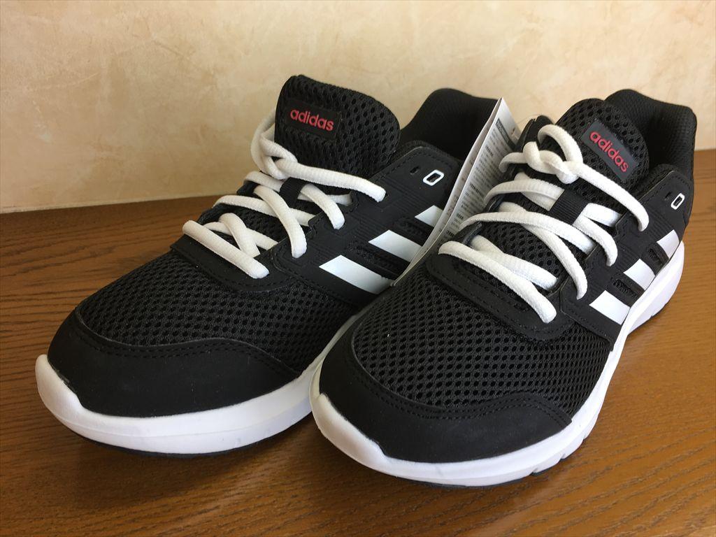 画像4: adidas(アディダス)  DURAMOLITE2.0 W(デュラモライト2.0W) スニーカー 靴 ウィメンズ 新品 (25)