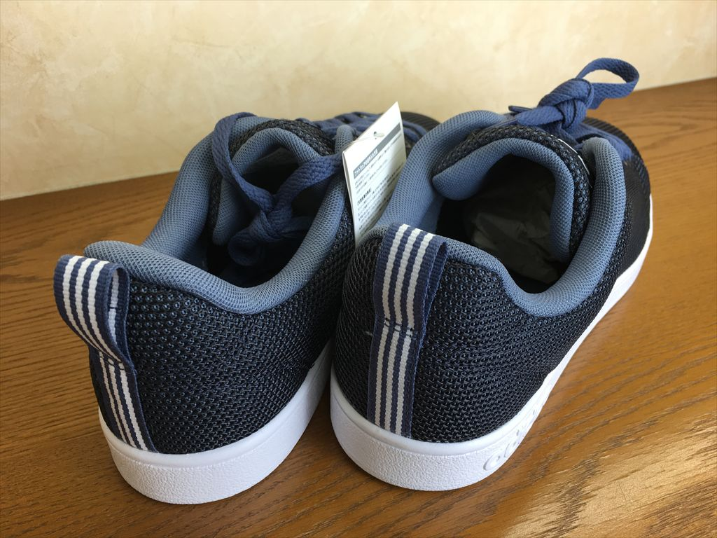 画像5: adidas(アディダス)  VALCLEAN 2(バルクリーン2) スニーカー 靴 メンズ 新品 (26)