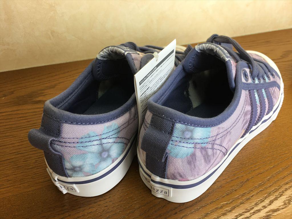 画像5: adidas(アディダス)  NIZZA W(ニッツァW) スニーカー 靴 ウィメンズ 新品 (27)