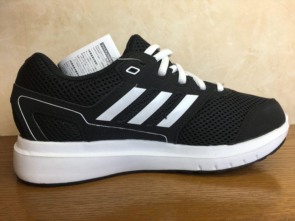 画像2: adidas(アディダス)  DURAMOLITE2.0 W(デュラモライト2.0W) スニーカー 靴 ウィメンズ 新品 (25)