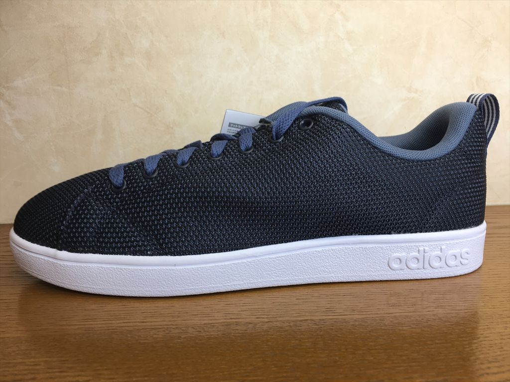 画像1: adidas(アディダス)  VALCLEAN 2(バルクリーン2) スニーカー 靴 メンズ 新品 (26)