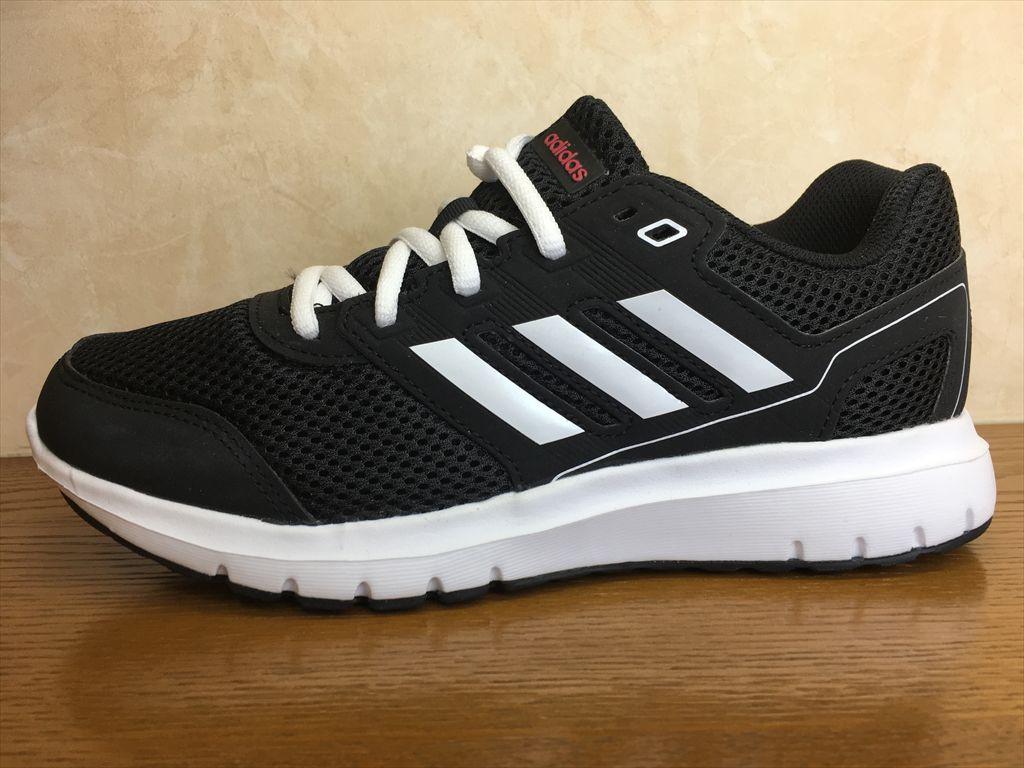 画像1: adidas(アディダス)  DURAMOLITE2.0 W(デュラモライト2.0W) スニーカー 靴 ウィメンズ 新品 (25)