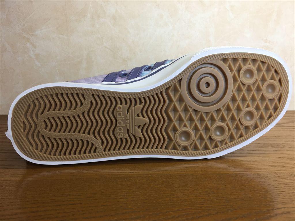 画像3: adidas(アディダス)  NIZZA W(ニッツァW) スニーカー 靴 ウィメンズ 新品 (27)