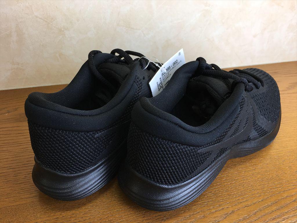 画像5: NIKE(ナイキ)  REVOLUTION 4(レボリューション4) スニーカー 靴 ウィメンズ 新品 (28)