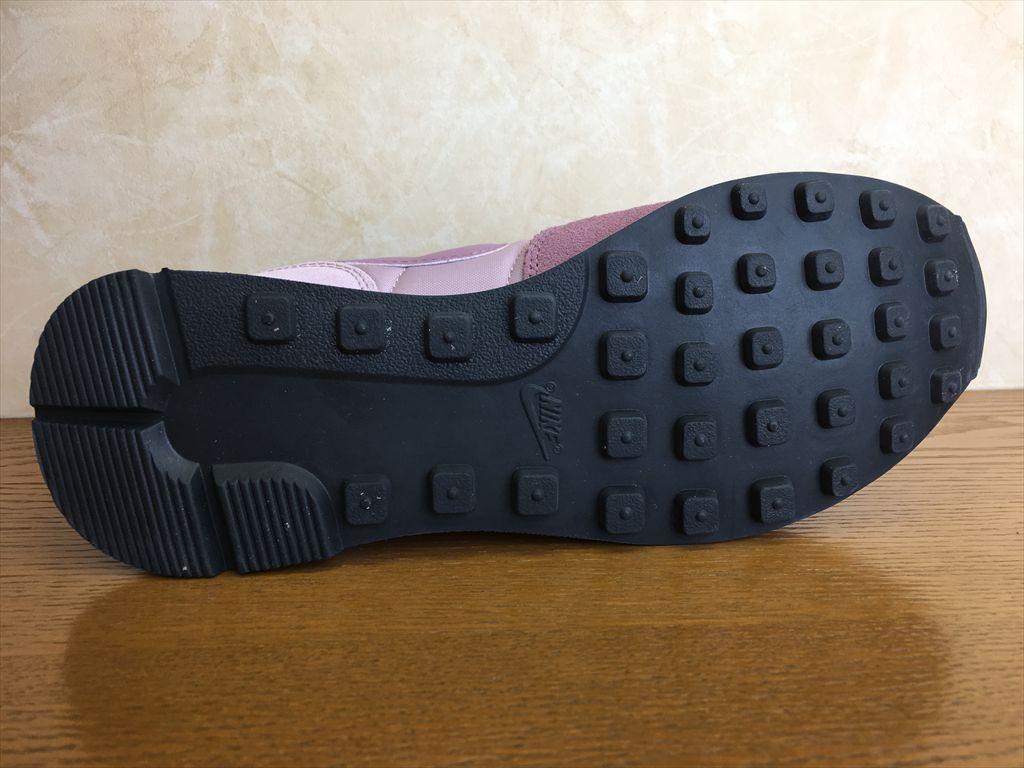 画像3: NIKE(ナイキ)  INTERNATIONALIST(インターナショナリスト) スニーカー 靴 ウィメンズ 新品 (29)