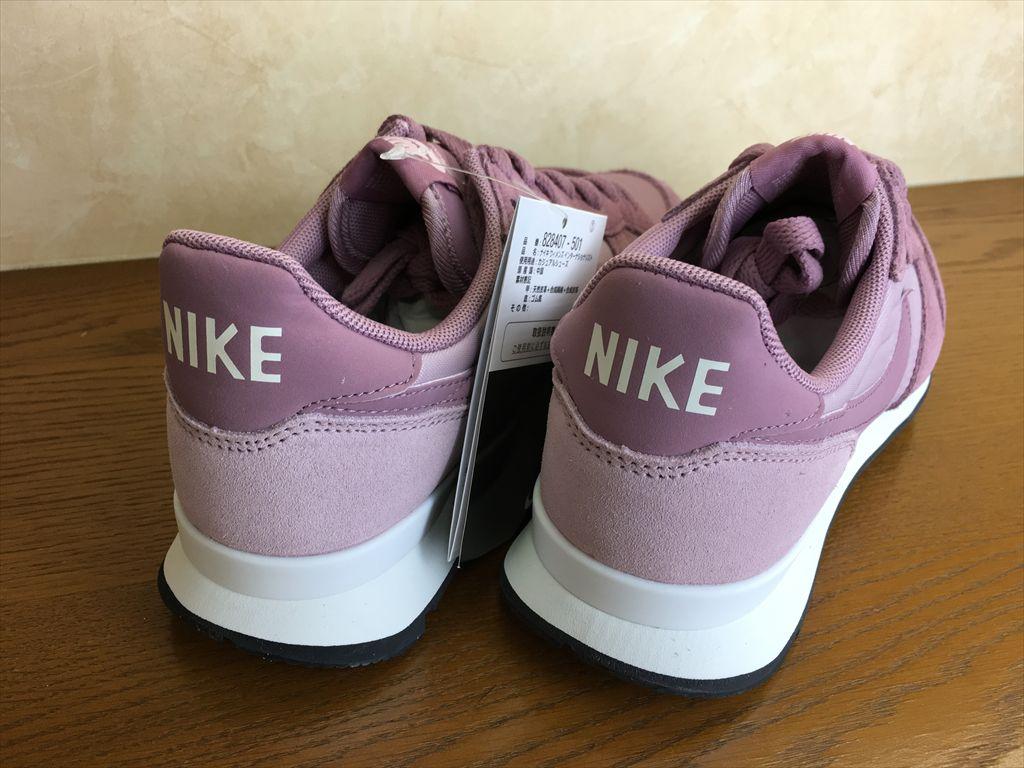 画像5: NIKE(ナイキ)  INTERNATIONALIST(インターナショナリスト) スニーカー 靴 ウィメンズ 新品 (29)
