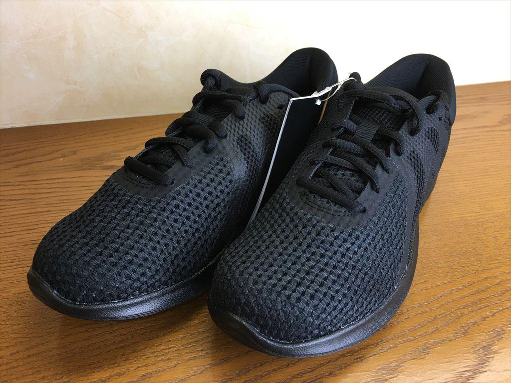 画像4: NIKE(ナイキ)  REVOLUTION 4(レボリューション4) スニーカー 靴 ウィメンズ 新品 (28)